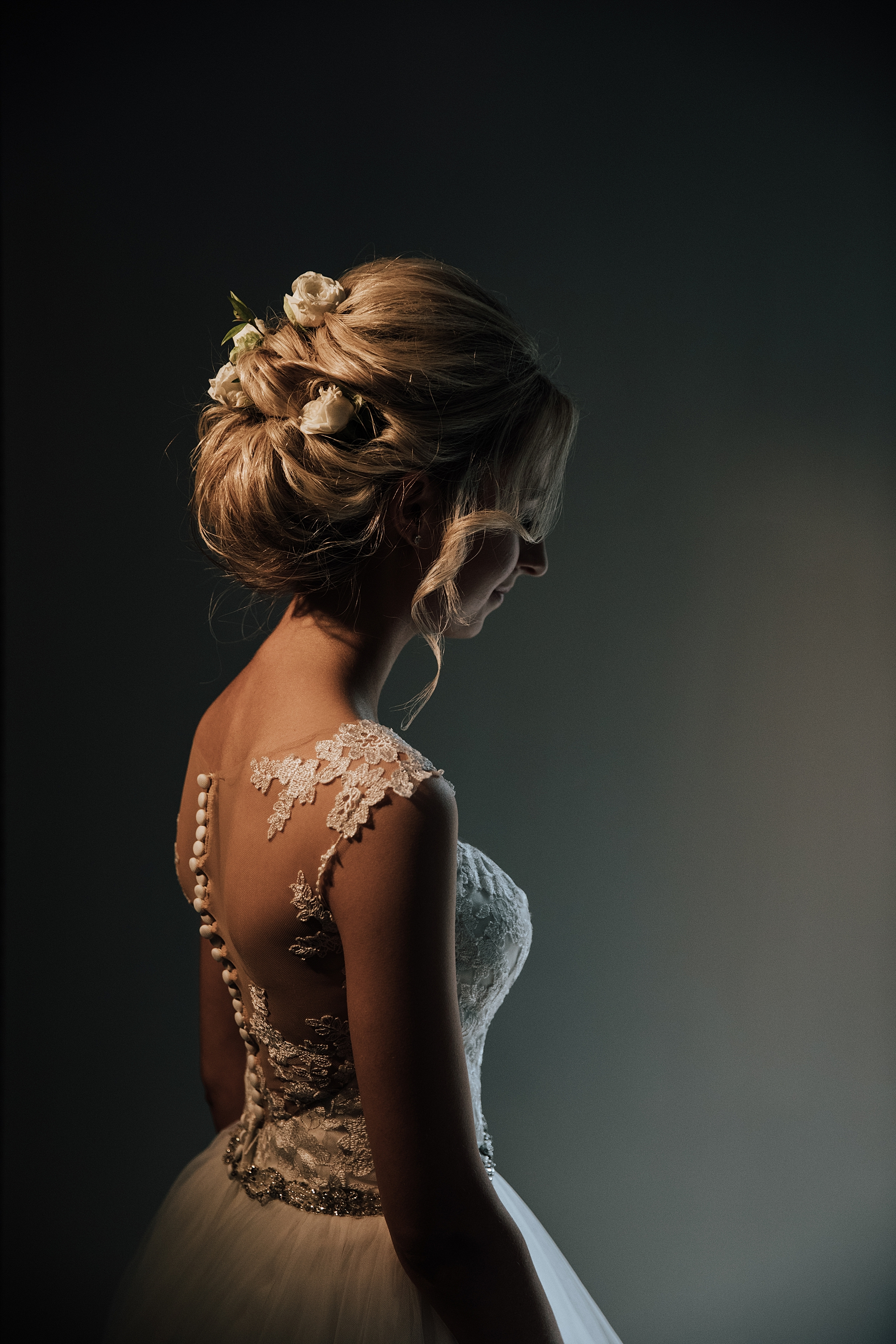 beautiful-northern-ireland-bridal-photography