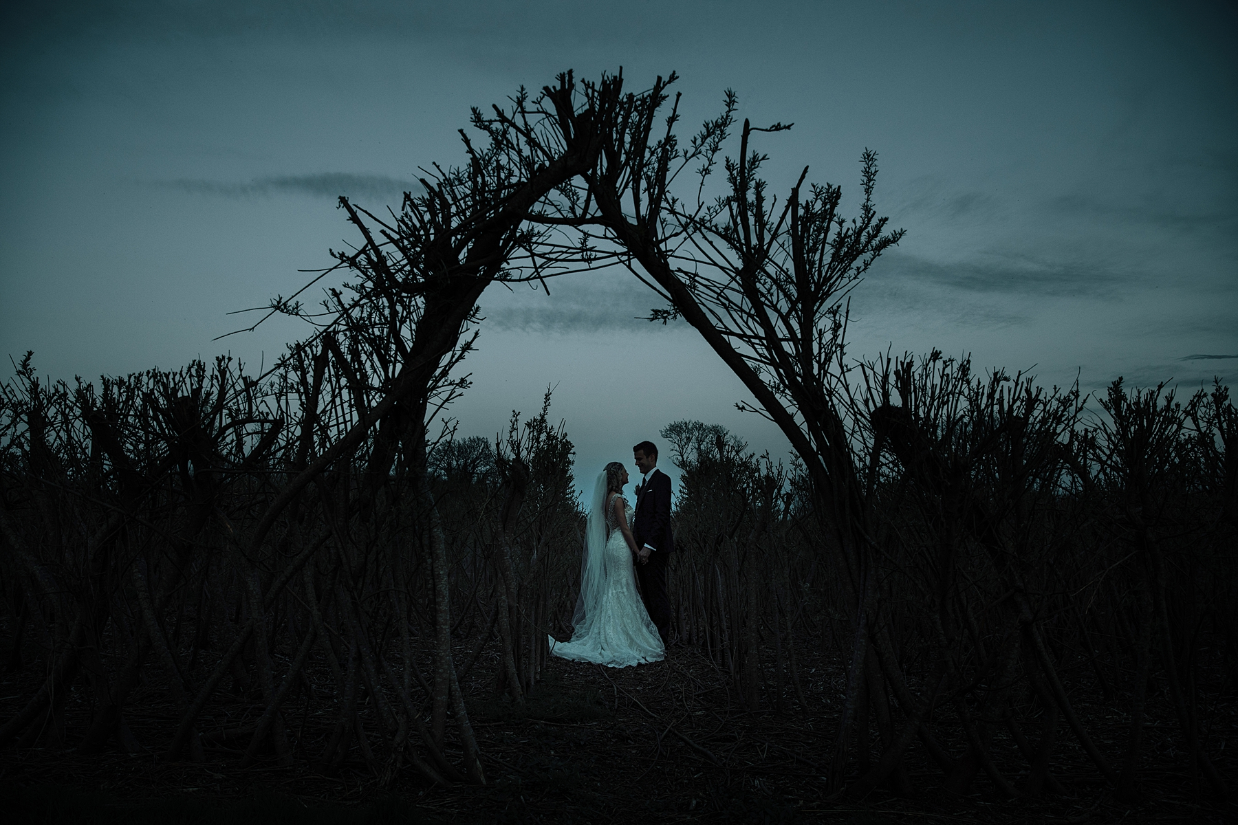 alternative-wedding-northern-ireland-jordan-fraser-photography