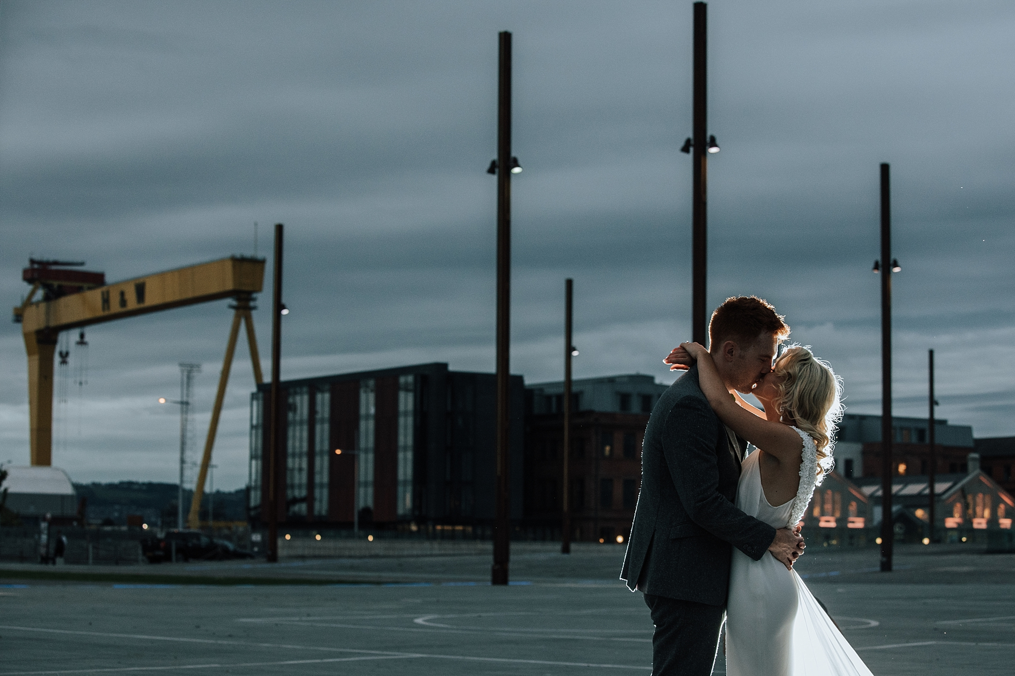 Titanic-hotel-belfast-wedding-photographer