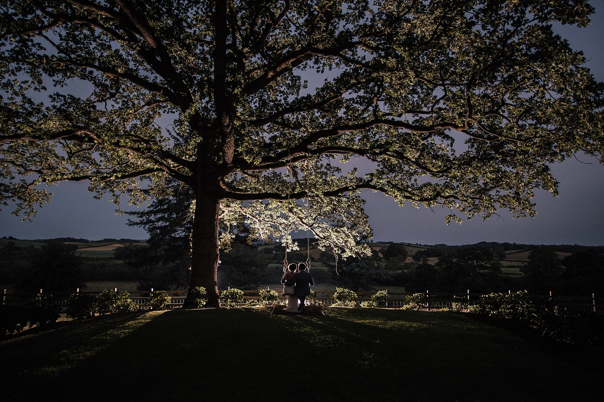 summer-wedding-northern-ireland-tullyveery-house